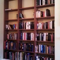 Bookcase Marcham