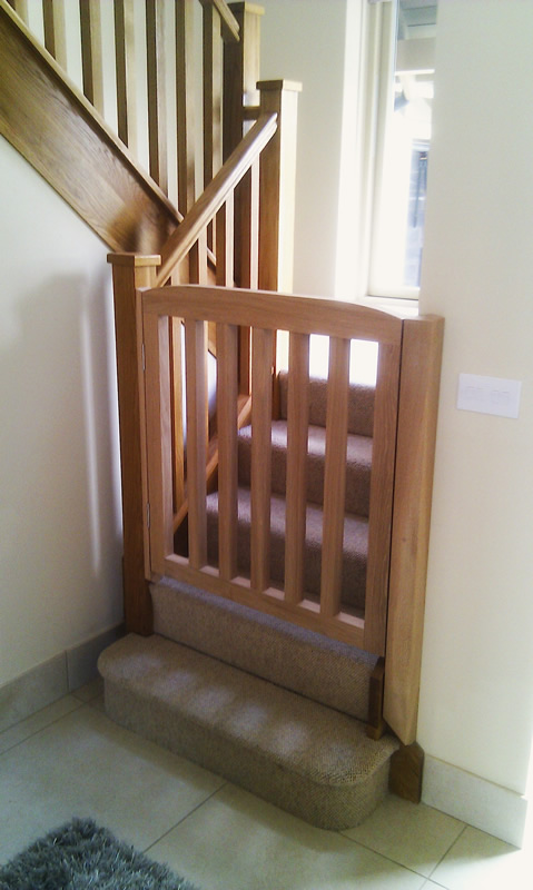 Leading Edge Carpentry | Carpentry and Joinery services provided by a