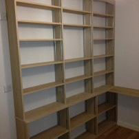 Bookcase Didcot